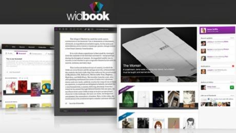 widbook 260