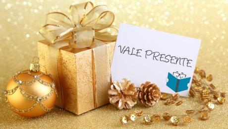 Vale Presente_vai LEndo460