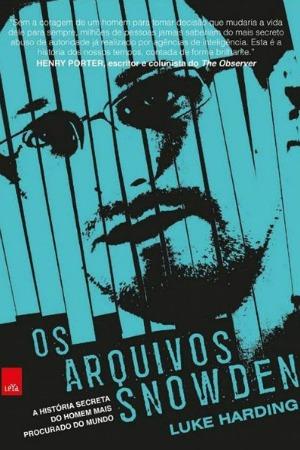 Capa do livro/Divulgação