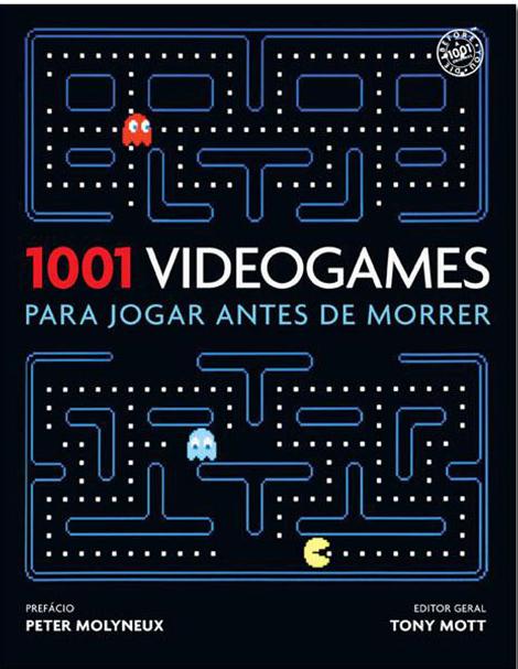 1001-videogames-jogar-antes-de-morrer