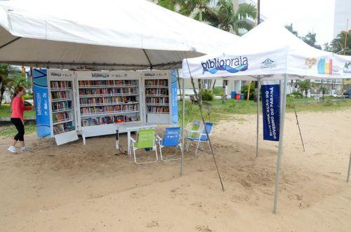 Biblioprais / GOV Paraná