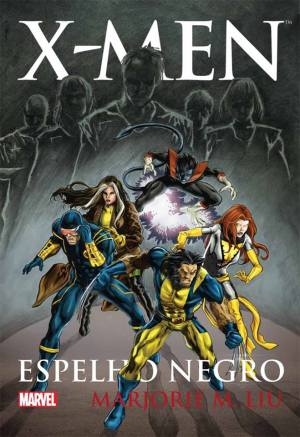 'X-Men - Espelho Negro' / Divulgação